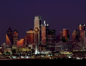 Fort worth Property Tax Reduction