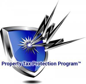 Property Tax Protection Program™