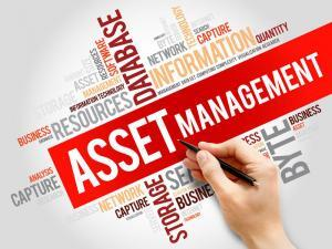 Fixed Asset Management for Business Personal Property