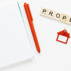 Top Ten Property Tax Tips for Homeowners