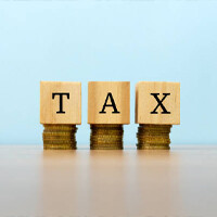 Kerr County Property Tax Trends Website