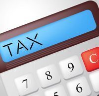 Ector County Property Tax Trends Website