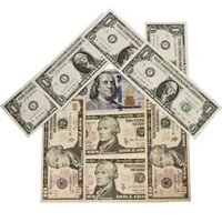 Parker County Property Tax Trends Website