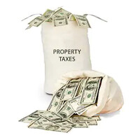 Zapata County Property Tax Trends Website