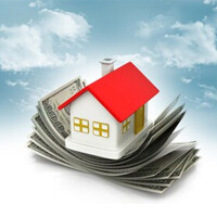 Midland County Property Tax Trends Website