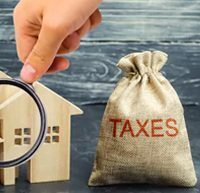 Property-taxes-in-coryell