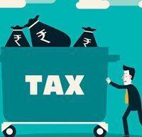 medina-county-property-tax-consultant
