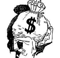 palo-pinto-property-tax-protest-texas