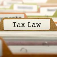 Unfair-Taxation-Texas