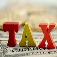 Property Tax Ratio Studies 5.10