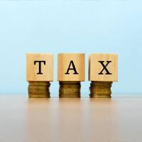 Property Tax Appraisal Standards 5.102