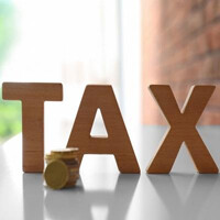Texas Property Tax Code 2017 Chapter 23 Subchapter C