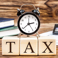 Texas Property Tax Code 2017 Chapter 33 Subchapter A